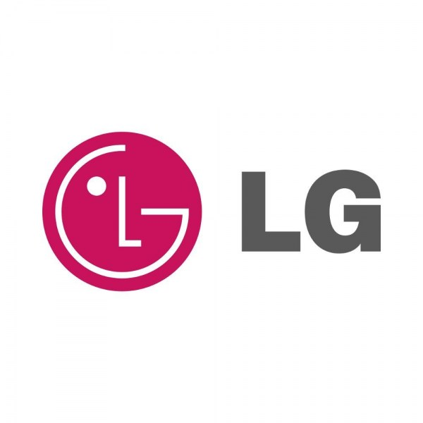 Logo_of_the_LG_Corporation
